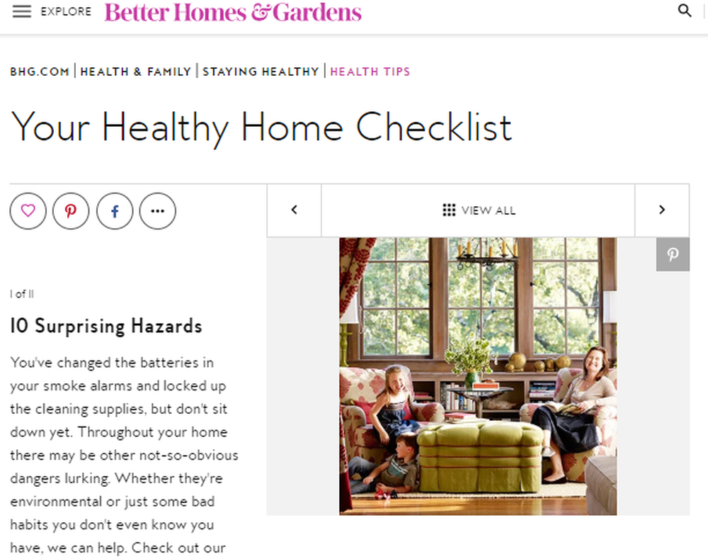 Your_Healthy_Home_Checklist_Better_Homes_Gardens (1).png