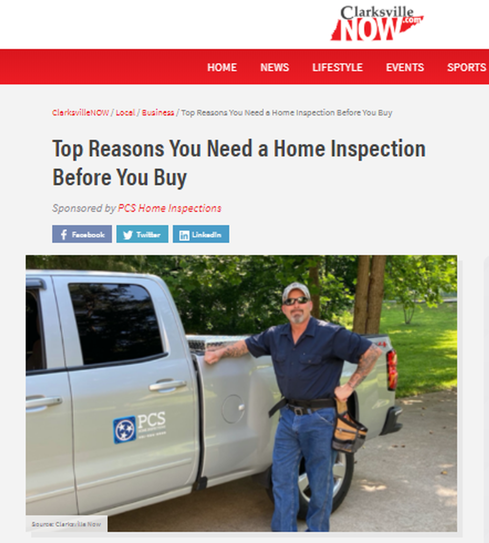 Top_Reasons_You_Need_a_Home_Inspection_Before_You_Buy_ClarksvilleNow_com.png