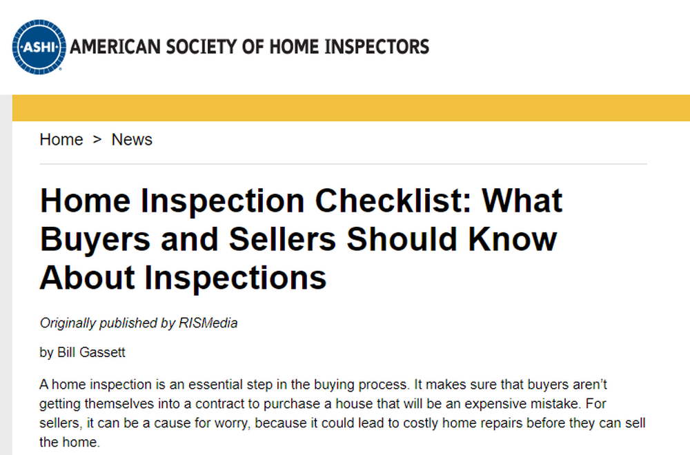 Home_Inspection_Checklist_What_Buyers_and_Sellers_Should_Know_About_Inspections_American_Society_of_Home_Inspectors_ASHI.png