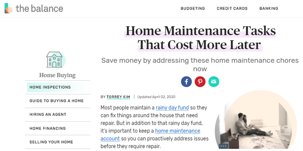 Home-Maintenance-Tasks-That-Cost-More-Later (1).png