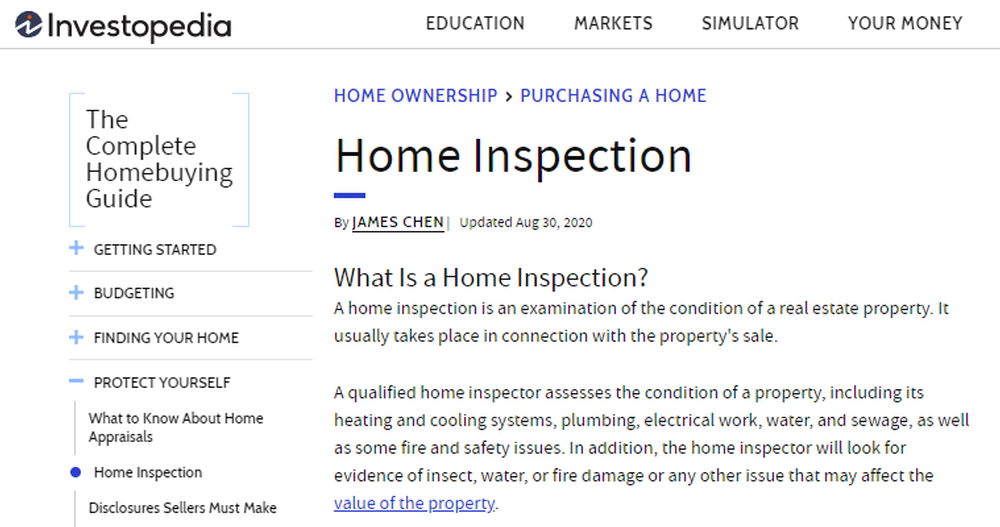 Home-Inspection-Definition.png