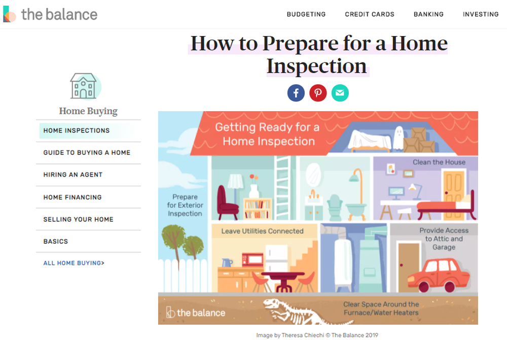 How-to-Get-Ready-for-a-Home-Inspection (1).png