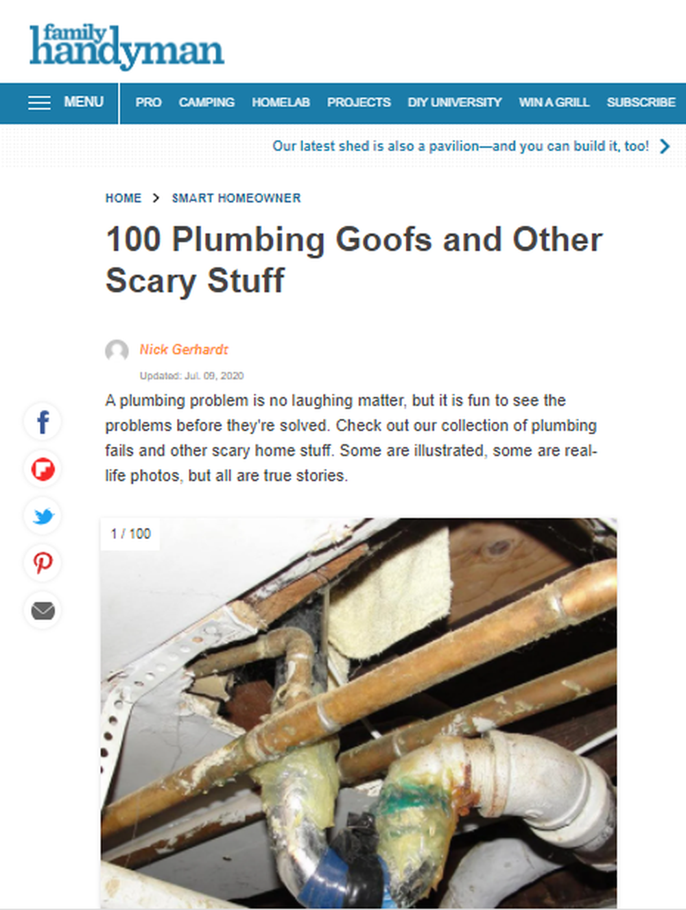 100-Plumbing-Fails-and-Other-Scary-Stuff-Family-Handyman.png