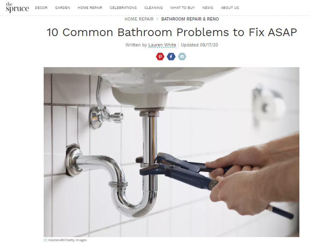 10-Common-Bathroom-Problems-and-How-to-Fix-Them (1).png