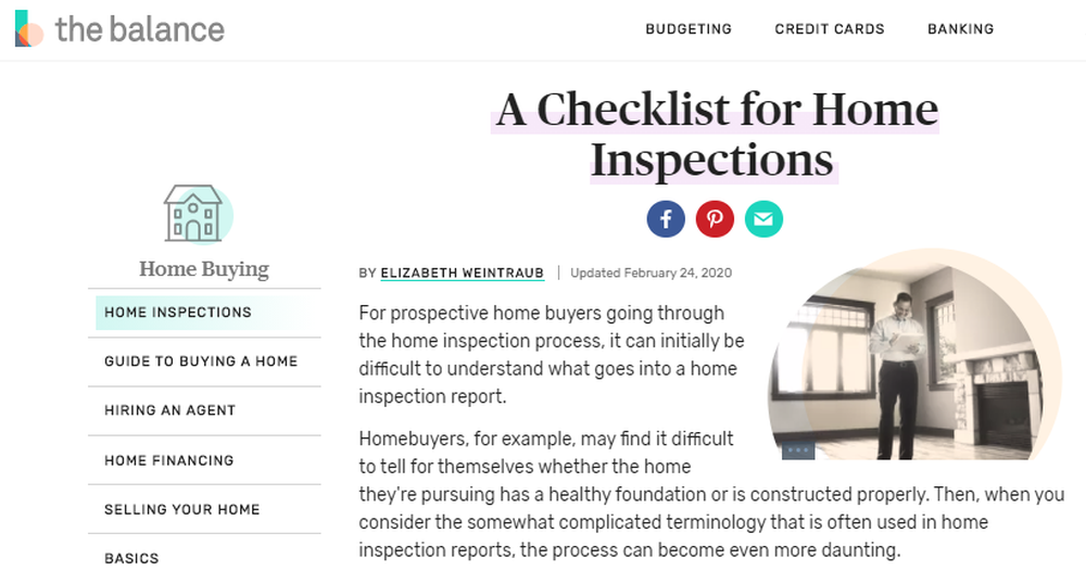 Why-Some-Home-Inspections-Miss-Crucial-Elements (1).png