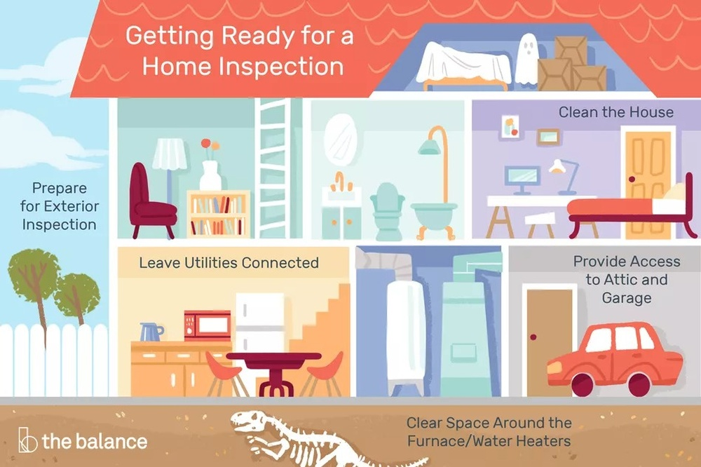 get-ready-for-a-home-inspection.jpg