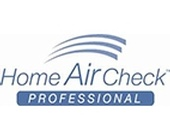 commercial home inspection