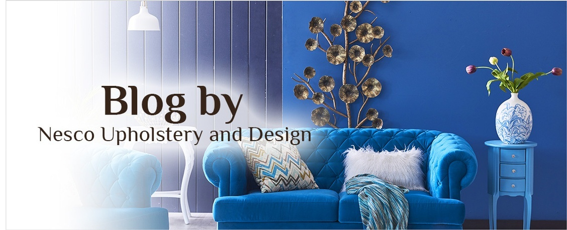 Blog by Nesco Upholstery and Design.jpg