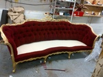 Nesco Upholstery and Design - Upholsterers in Brooklyn