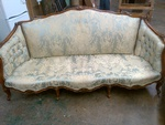 Upholstery Services in NYC by Brooklyn Upholsterers - Nesco Upholstery and Design