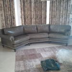 Residential Upholstery Services in Brooklyn NYC by Nesco Upholstery and Design