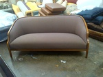 Furniture Refinishing Brooklyn by Nesco Upholstery and Design