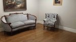 Residential Upholstery Services by Brooklyn Upholsterers - Nesco Upholstery and Design