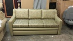 Home Furniture Upholstery by Nesco Upholstery and Design
