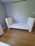 Home Furniture Services by Nesco Upholstery and Design