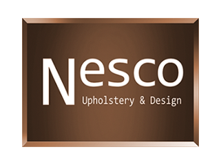 Contact Nesco Upholstery and Design for Furniture Reupholstery and other Services across Brooklyn