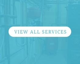 HVAC Services in St.Thomas