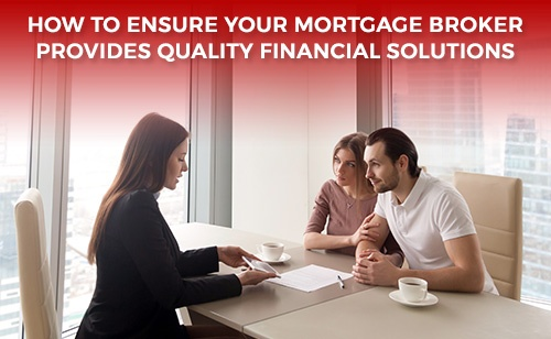 Mortgage Services Waterloo