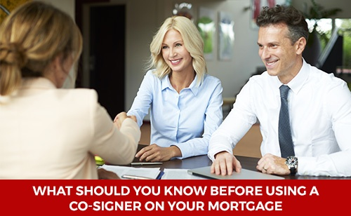 Mortgage Professional Kitchener