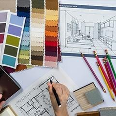 decorating decorilla eleni interior moodboard bedroom design for psyllaski online designer consultation services best
