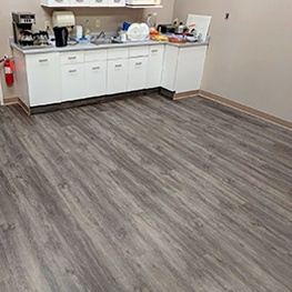 Flooring Installation Experts Airdrie AB