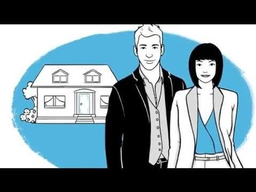 Mortgage Services Burnaby BC