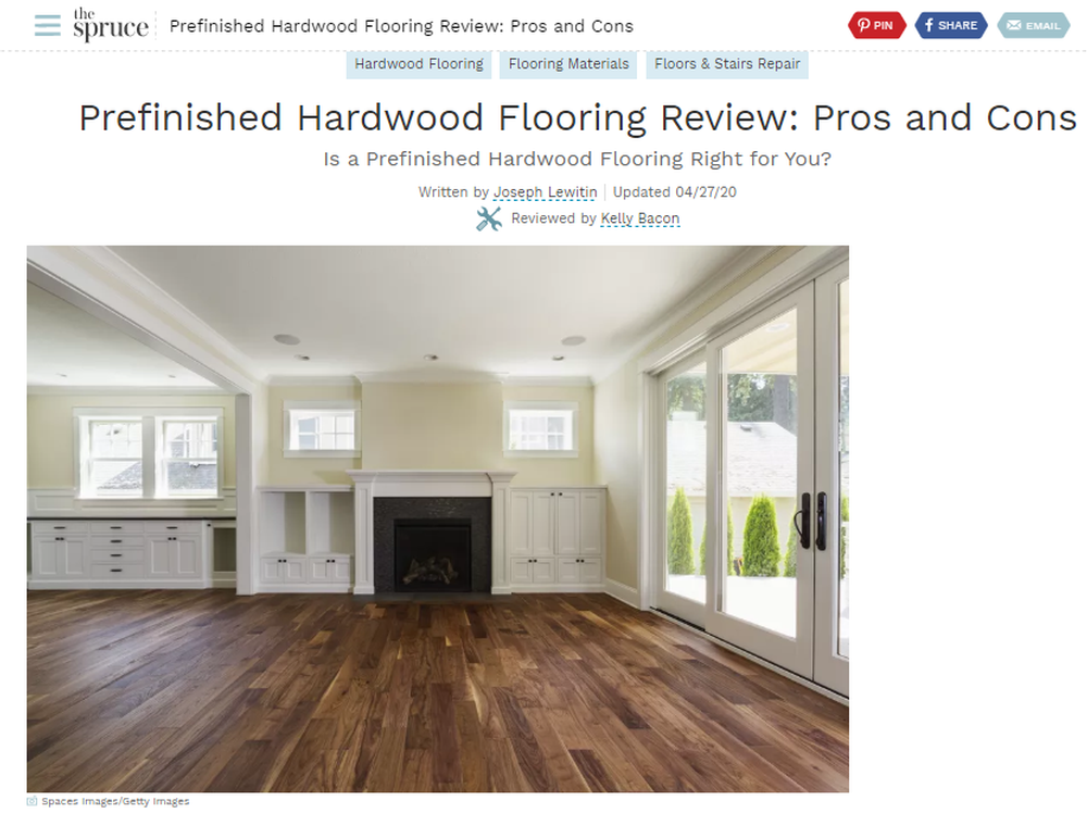 Prefinished-Hardwood-Flooring-Pros-and-Cons.png