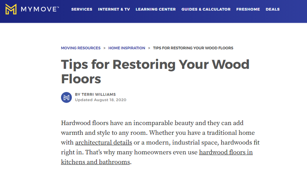 Tips-for-Restoring-Your-Wood-Floors.png