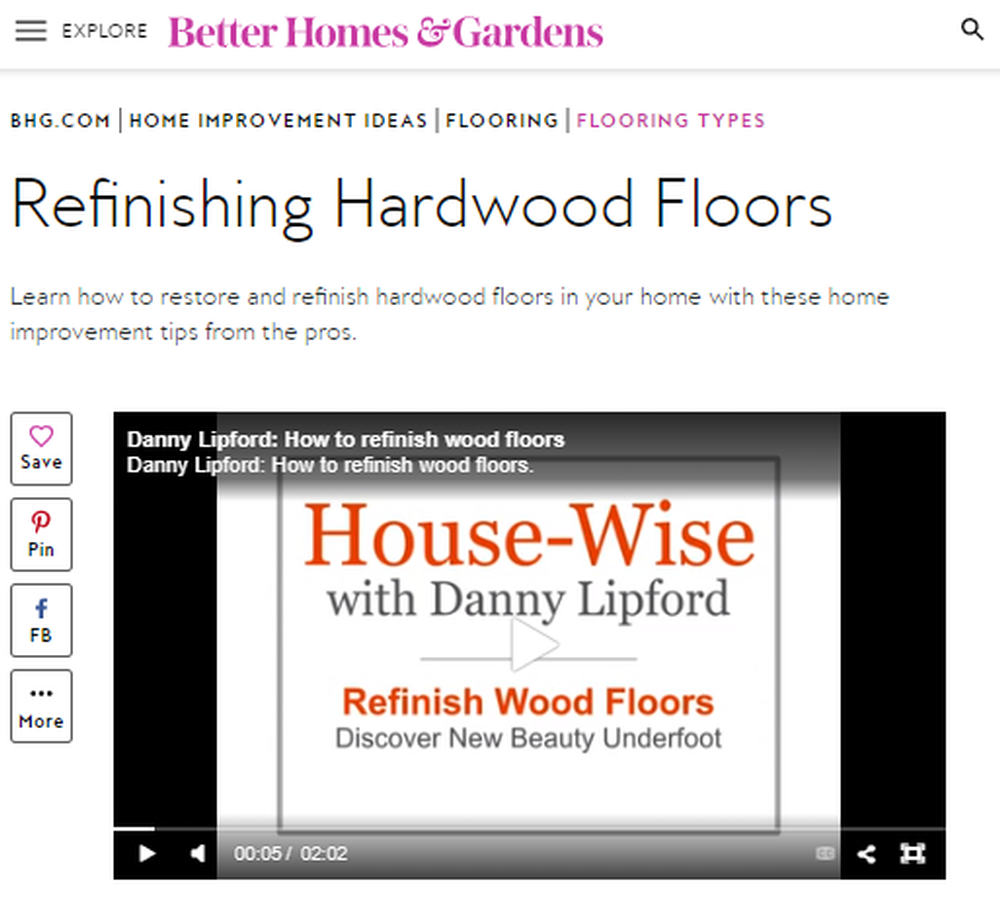 Refinishing-Hardwood-Floors-Better-Homes-Gardens.png