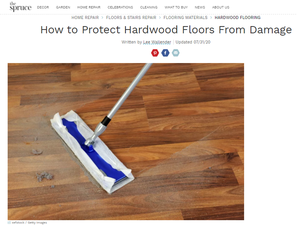 How-to-Protect-Hardwood-Floors-From-Damage (1).png