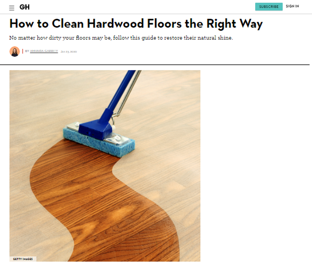 How-to-Clean-Hardwood-Floors-Best-Way-to-Clean-Wood-Flooring.png