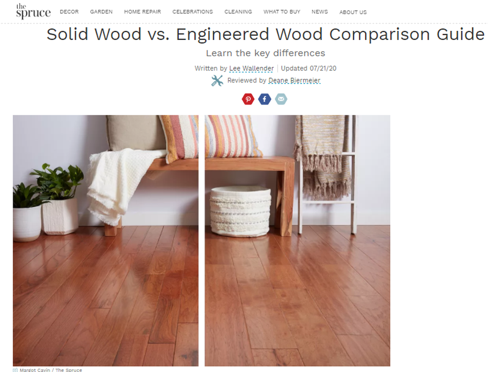 Solid-Wood-vs-Engineered-Wood-Flooring-What-s-the-Difference-.png