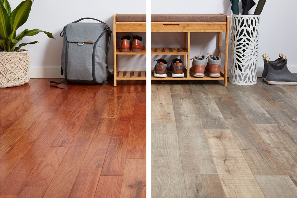laminate-vs-hardwood-flooring-how-they-compare-1821870_hero_0193-e946a3afd63546d48d728588a50cc59e-3a4b2848a9554952b2ff29566c60bf15.jpg