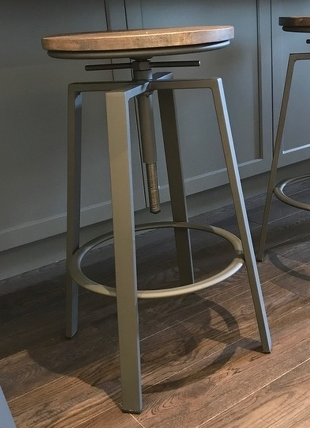 Superb Home Designs Staging Group Inc Products Stools Modern Pabps2019 Chair Design Images Pabps2019Com