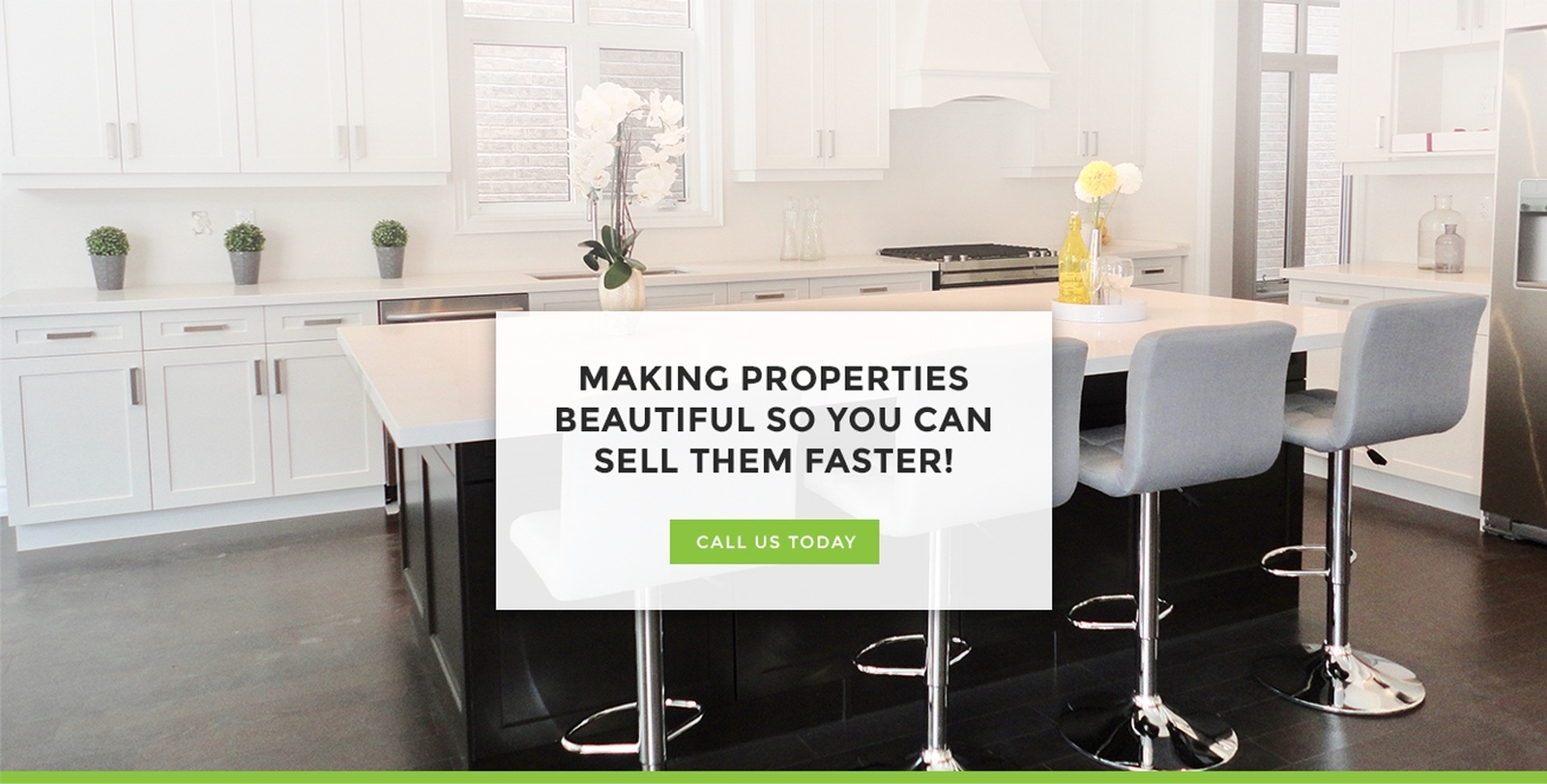 Home Staging in Halton Hills ON