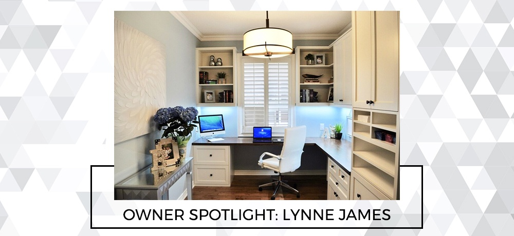 Owner-Spotlight-Lynne-James.jpg