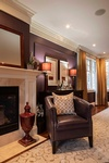 Interior Decorating Services Southampton ON