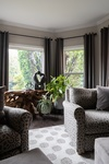 Interior Decorating Services Oakville ON