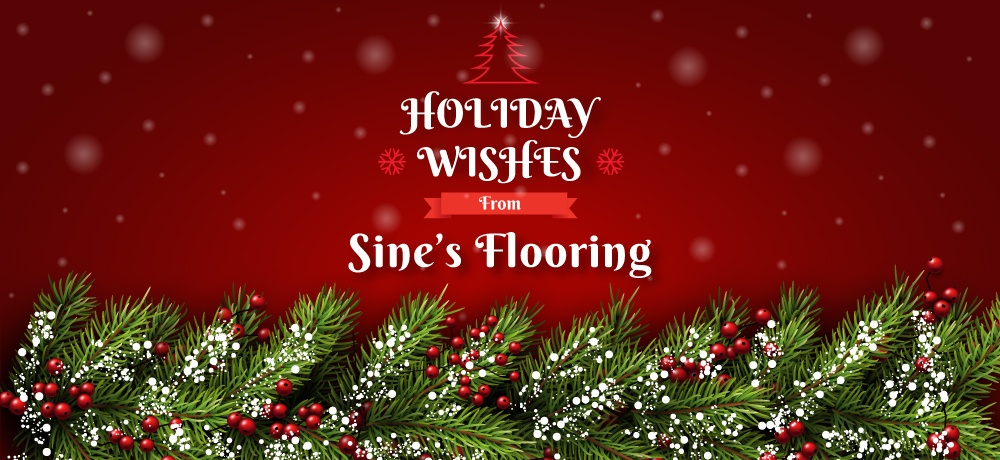 Season's-Greetings-from-Sine's-Flooring.jpg