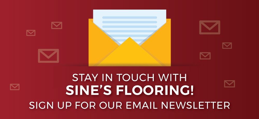 Stay-In-Touch-With-Sine's-Flooring!.jpg