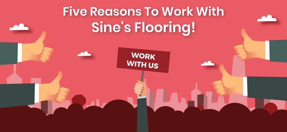 Why-You-Should-Choose-Sine's-Flooring!-for-Sine's-Flooring-Website (1).jpg