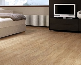 Vinyl Flooring at Sine's Flooring - Hardwood Flooring Peterborough