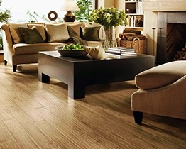 laminate flooring Brighton