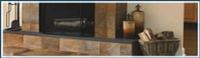 Natural Stone Tiles at Sine's Flooring - Flooring Contractors Bowmanville