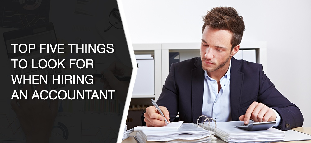 Top Five Things To Look For When Hiring An Accountant-Terry-Barker-CPA.jpg