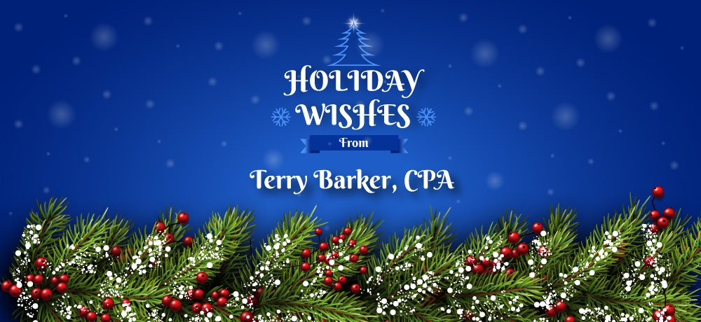 Terry-Barker,-CPA---Month-Holiday-2019-Blog---Blog-Banner.jpg