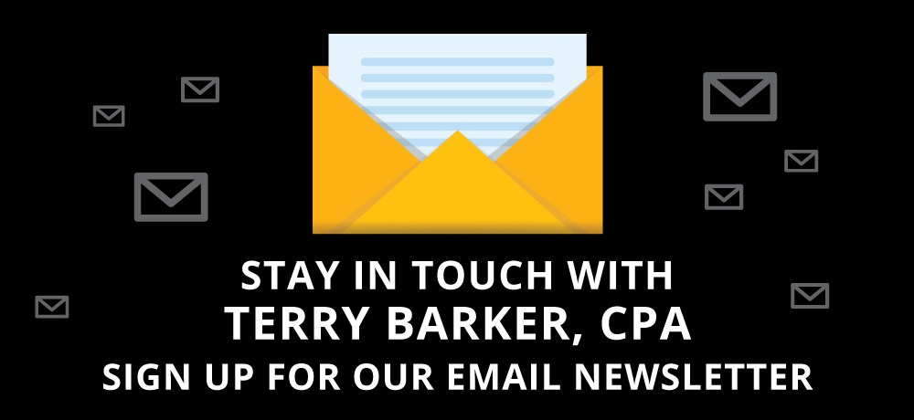 Terry-Barker,-CPA---Month-10---Blog-Banner.jpg