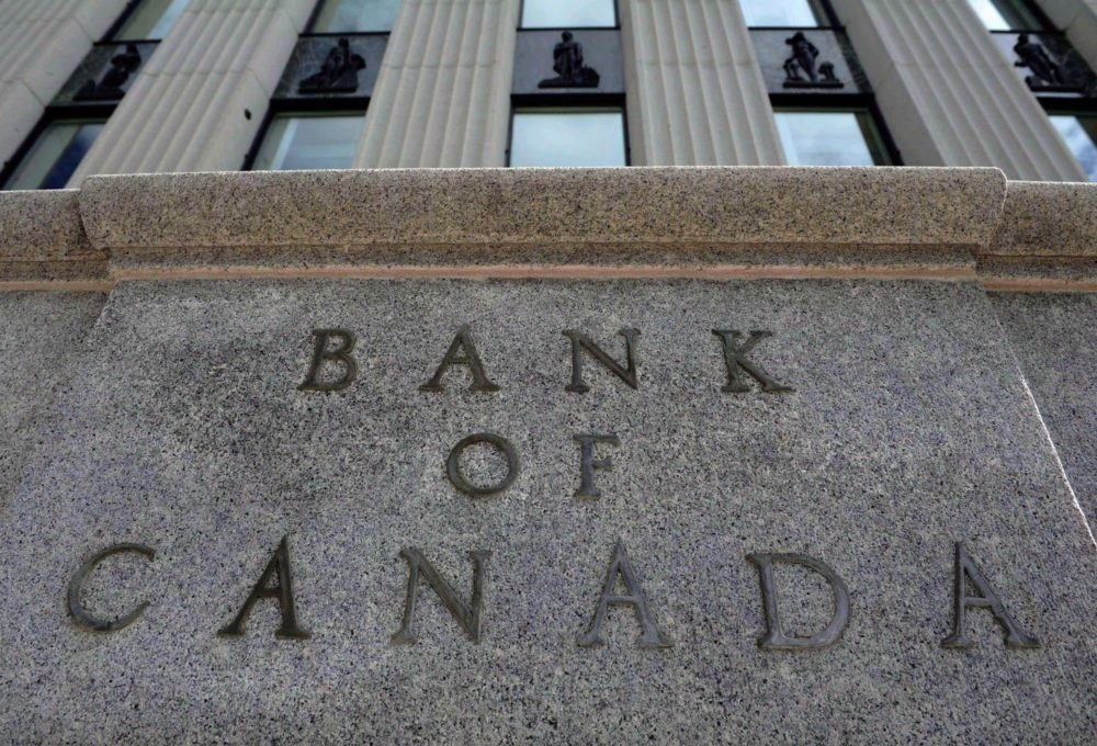 bank-of-canada.jpeg