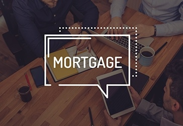 Commercial Mortgage Broker Aurora ON