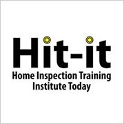 Home Inspection Services Rabun County